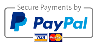 PayPal tr