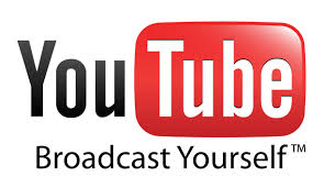 logo2 youTube